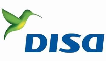disa-trabajos-para-discapacitados-1080x628