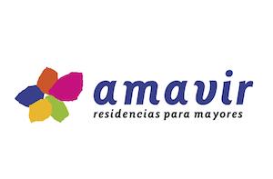 geriatricarea-amavir