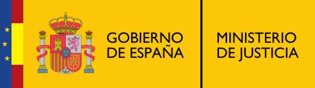 Logotipo_del_Ministerio_de_Justicia