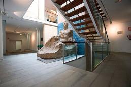 17-Casa-Museo-Pérez-Galdós