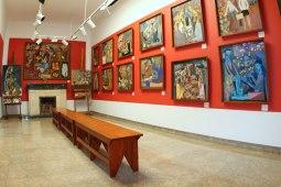 museo_padron
