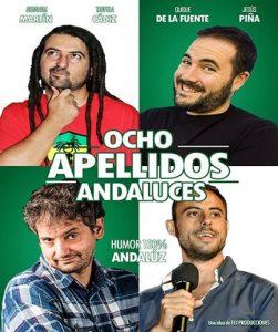 Ocho-Apellidos-Andaluces-en-Carrizal-251x300