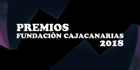 premios-fundacion-caja-canarias_informacion-960x480