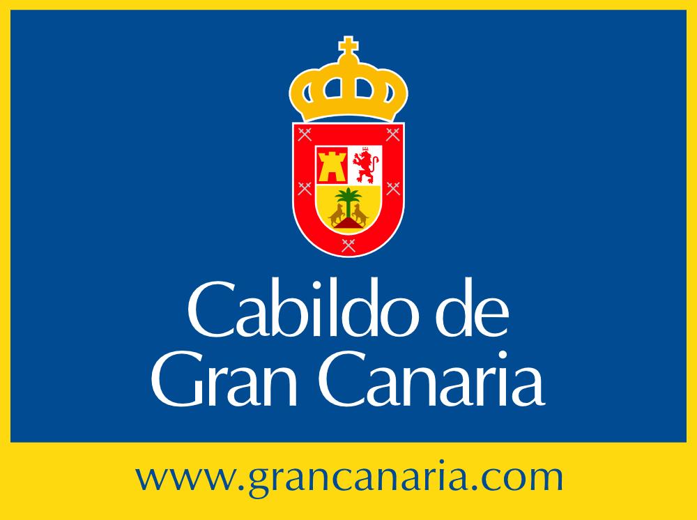 LISTAS DE RESERVA CABILDO DE GRAN CANARIA, EMPLEO PÚBLICO,