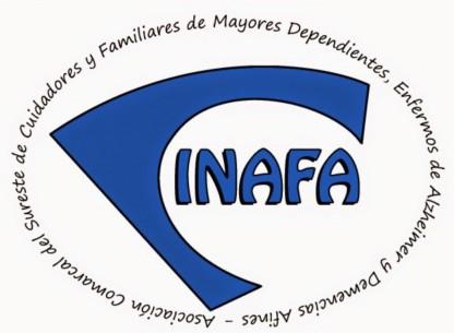 INAFA-logo-1024x751