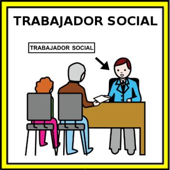 trabajador-social_picto_color