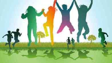 Uf2085-Concretar-Y-Gestionar-Eventos-Actividades-Y-Juegos-De-Animacion-Fisico-Deportiva-Y-Recreativa-Para-Personas-Con-Discapacidad-Intelectual-Online