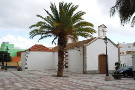 Ermita-de-Sardina-del-Sur.jpg