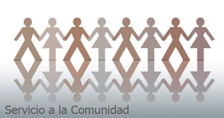 servicio_comunidad