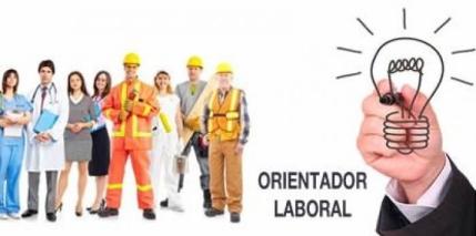 convocatoria-contratacion-laboral-temporal-personal-tecnicoa-de-orientacion-laboral-1507887353