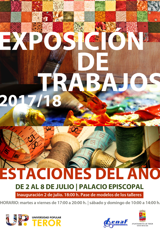 13_cartel_expo_up