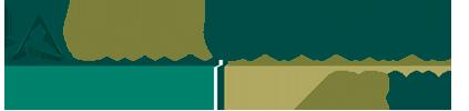 logo-activacanarias-web21