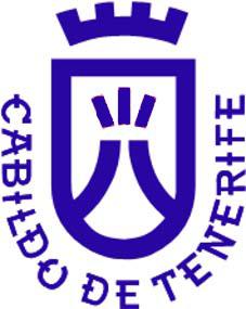 logotipo_cabildo_tenerife