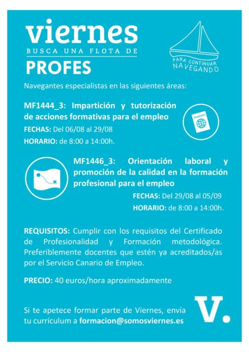 OFERTA-EMPLEO-2018-VIERNES-docencia-2-mf