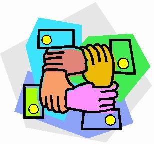 roles_liderazgo_dinamicas-de-grupo.jpg