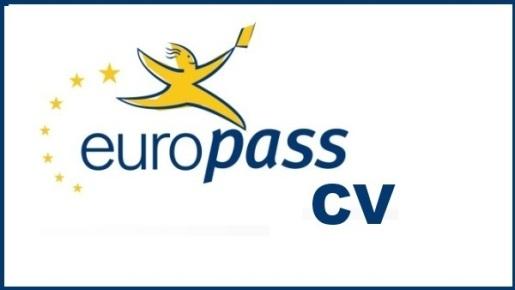 Europass2