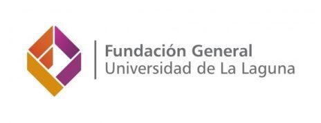 logo-fgull-570x220