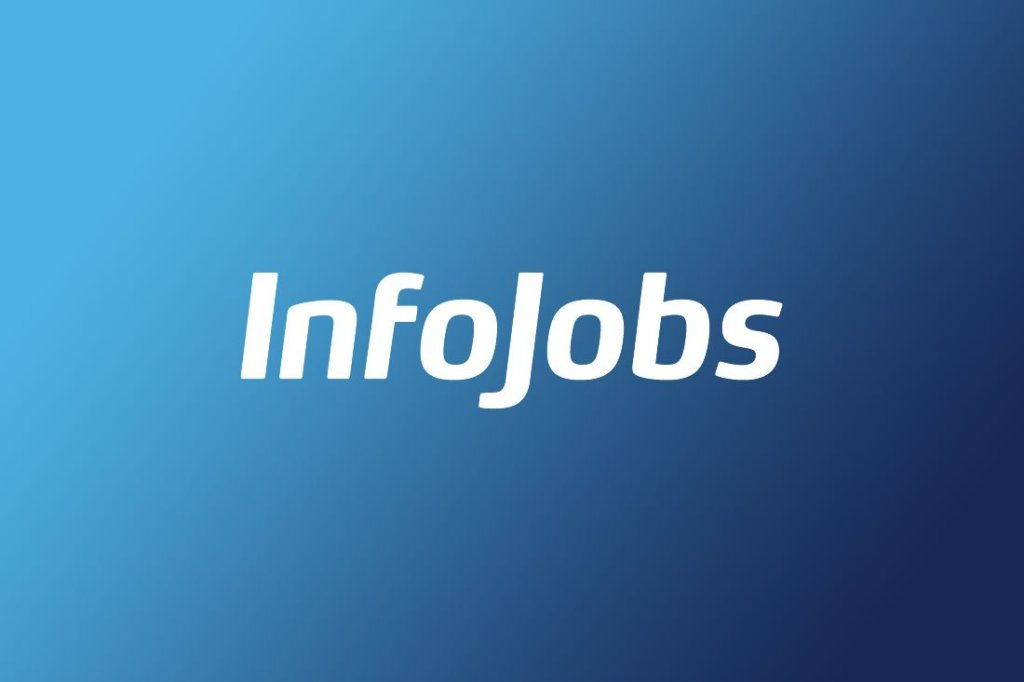https://www.infojobs.net/santa-cruz-de-tenerife/tecnico-proyectos-dinamizacion-social.-canarias/of-i51f0a786004f1a8a96957b13197921?applicationOrigin=search-new%7Celement%7E34185270446