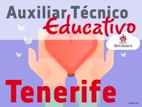 auxiliar_tecnico_tenerife.jpg