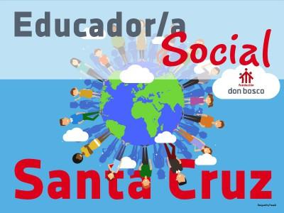 educador_social_santa_cruz-e1539545338240.jpg