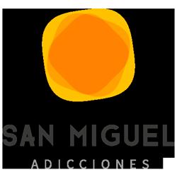 logo-San-Miguel1