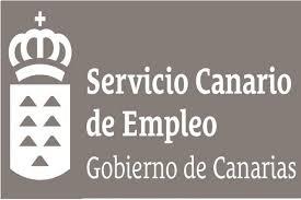 LOGO-SERVICIO-CANARIO-DE-EMPLEO