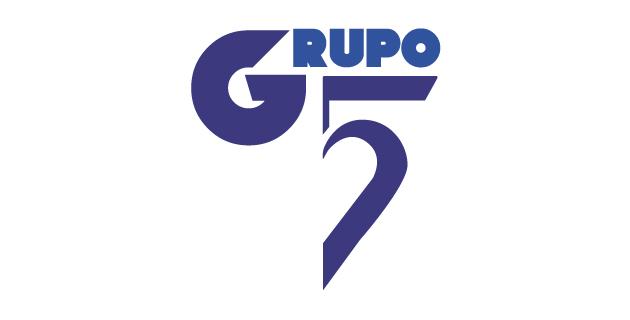 logo-vector-grupo-5.jpg