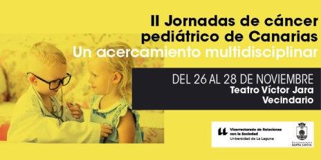 CancerPediatrico_agenda
