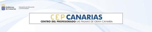 cropped-cabecera-blog-cep.png