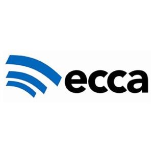 ECCA-Socios