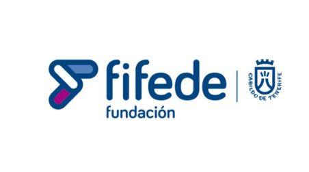 fifede-islas-canarias
