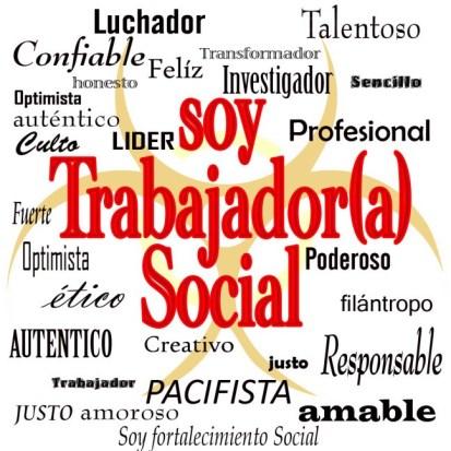 soy-trabajador-social-copia1