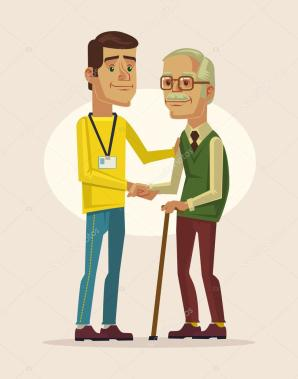 depositphotos_109721528-stock-illustration-social-worker-and-grandfather-vector