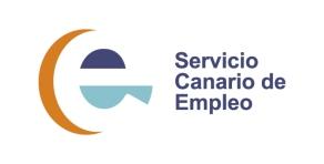 logo-vector-servicio-canario-de-empleo