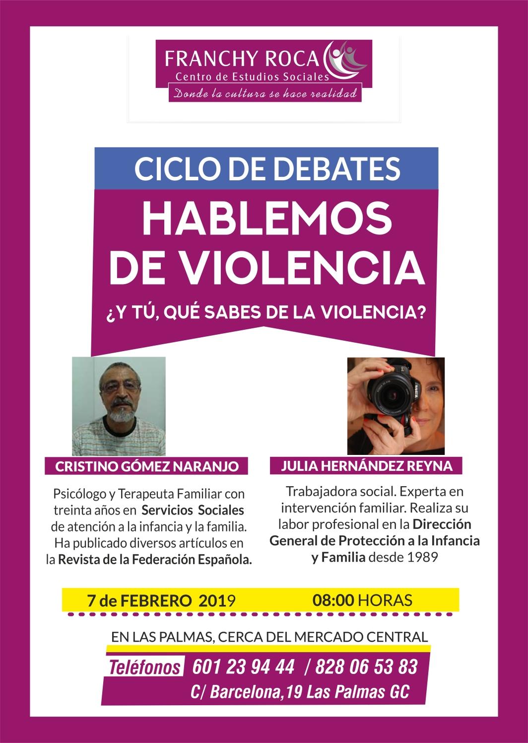 CARTEL HABLEMOS DE VIOLENCIA.jpg