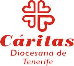 Logo-Cáritas-Tenerife.jpg