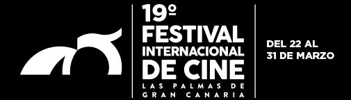 logo_lpafilmfestival_2019.png