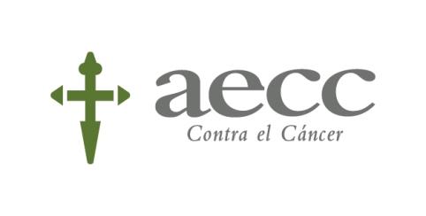 logo-vector-asociacion-espanola-contra-el-cancer.jpg