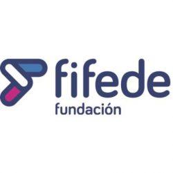 fifede-570x570.jpg