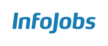 ij-logo-default_primary.jpg