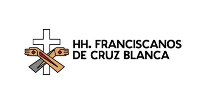 logo-vector-hh-franciscanos-de-cruz-blanca.jpg