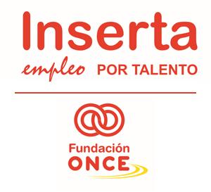 logos_inserta_empleo_fonce_2018