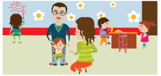 educador de familia.png