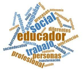 Figura-1-Marca-de-nube-Ser-educador-o-educadora-social