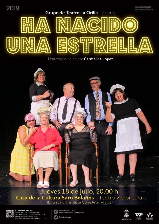 Grupo de teatro La Orilla.jpg
