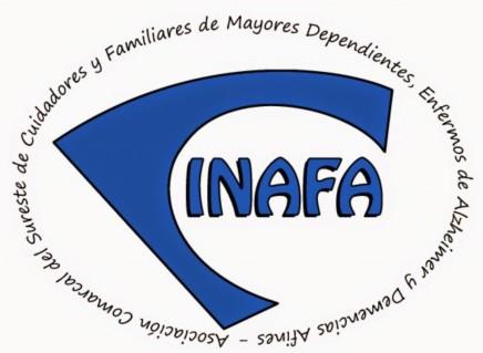 INAFA-logo-1024x751.jpg