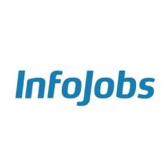 Infojobs-eficiente
