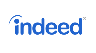 Logo-Indeed.png