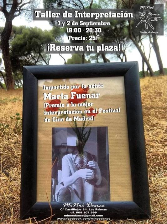 Marta Fuenar.jpg