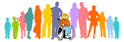 salud-discapacitados-discapacidad-en-personas.png